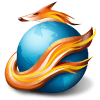 Firemin is a small and reliable software solution that runs from the system tray and attempt to reduce/eliminate possible memory leaks in Firefox and decrease the amount of memory used by Firefox