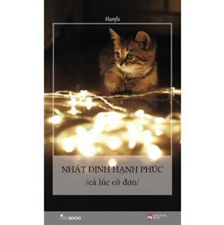 Nhất Định Hạnh Phúc Cả Lúc Cô Đơn ebook PDF-EPUB-AWZ3-PRC-MOBI