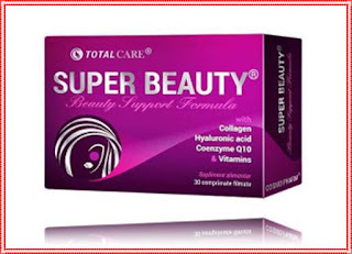opinii forumuri super beauty support cosmopharm