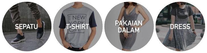 belanja-fashion-ramayana-terbaru