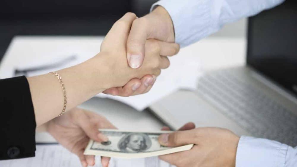 Giải ngân là gì? Quy trình giải ngân khi vay vốn ngân hàng