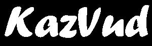 KazVud