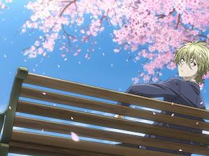 """Zetsuen no Tempest Ending 2 -  """"Boku-tachi no Uta (僕たちの歌)"""" by Tomohisa Sako"""