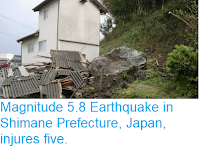 https://sciencythoughts.blogspot.com/2018/04/magnitude-58-earthquake-in-shimane.html