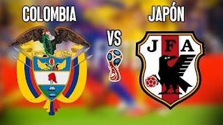 colombia-japón