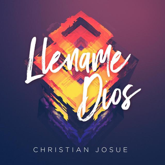 Christian musicians dating