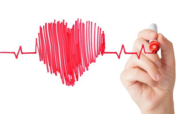 أهم فوائد الكرنب الأحمر الصحية