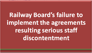 Railway-Boards-failure-to-implement