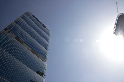 torre-Allianz-Milano-Arata-Isozaki