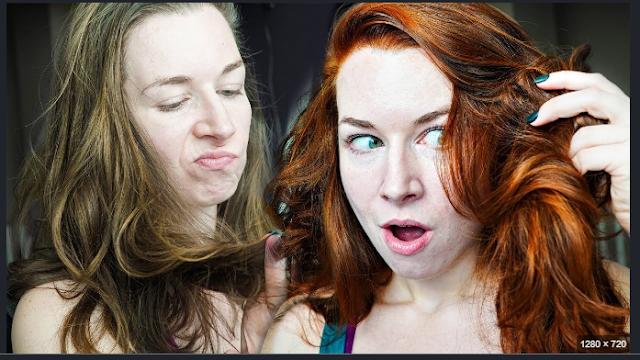 طريقة صحية لصبغ الشعر طريقة الصحيحة لصبغ الشعر الطريقة الصحيحة لصبغة الشعر ما هي الطريقة الصحيحة لصبغ الشعر الطريقة الصحيحة لصبغ الشعر في البيت الطريقة الصحيحة لصبغ الشعر في المنزل الطريقة الصحيحة لصبغ الشعر في البيت بالصور الطريقه الصحيحه لصبغ الشعر في المنزل بالصور الطريقة الصحيحه لصبغ الشعر بالبيت الطريقة الصحيحة لصبغ الشعر بالحناء الطريقة الصحيحة لصبغ الشعر الطريقة الصحيحة لصبغ الشعر الابيض