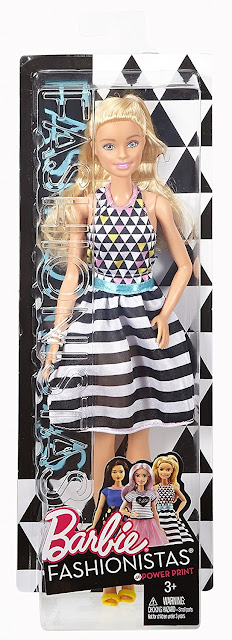 2017_Barbie_Fashionistas_Petite_46_Black