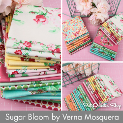 http://www.fatquartershop.com/free-spirit/sugar-bloom-verna-mosquera-free-spirit