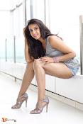 Sanjana Photoshoot-thumbnail-8