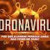 CoronaVírus: Por que algumas pessoas ainda não ficam em casa? (Explicação científica)