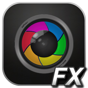 Camera Zoom FX Premium 5.4.5 Build 121 APK