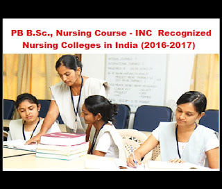http://www.world4nurses.com/2016/11/pb-bsc-nursing-course-inc-approved-or.html