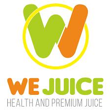 We Juice Kudus Membutuhkan Tenaga Kerja Part Time