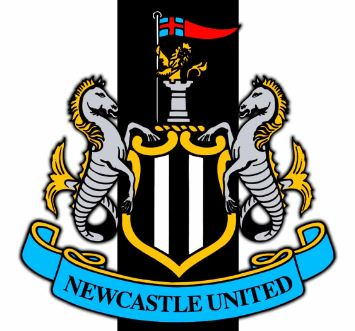 Newcastle United club transfer updates. It seems Newcastle shop well in the market.