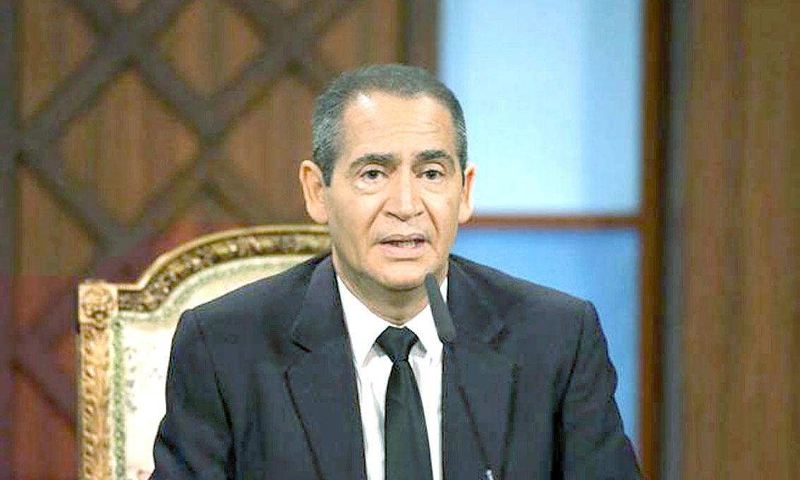 Ramon Aristides Madera Arias