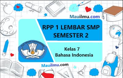 https://www.mauilmu.com/2020/11/rpp-1-lembar-smp-bahasa-indonesia-kelas.html