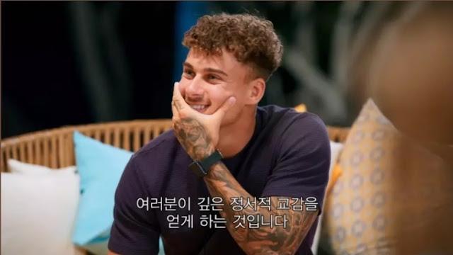 fmkorea_com_20200427_164351.jpg