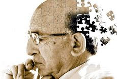 Pengertian Penyakit Demensia Serta Tanda Gejala Dan Penyebabnya