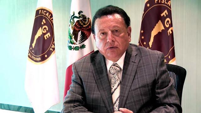"""""""La niña también traía tatuajes por todos lados"""": La insólita explicación de un fiscal mexicano sobre el femicidio de una adolescente"""