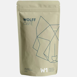 café especial wolff