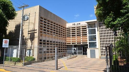 Ministério Público ingressa com ação de dano moral coletivo contra homem que não cumpriu isolamento