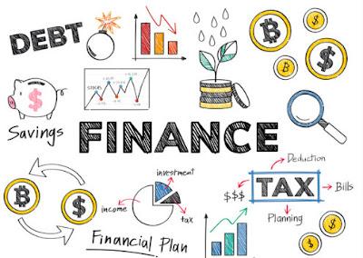 Perencanaan Keuangan Untuk Kehidupan Mandiri Yang Lebih Baik