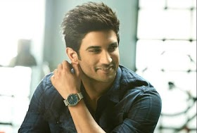 Sushant singh rajput commited to Suicide