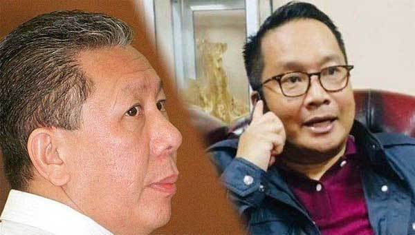 Tidak Puas, ICW Desak Kapolri Pecat Brigjen Prasetyo dari Kepolisian