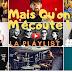 Mais Qu'on M'écoute ! #38 : La playlist hebdo de LACN
