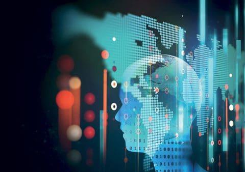 أهداف الذكاء الاقتصادي