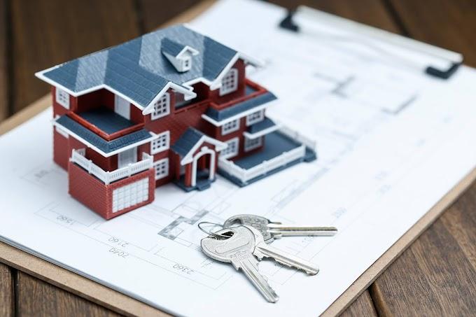 ¿Es posible que una inversión en bienes raíces mejore mi renta?