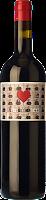 Vino tinto A Mi Manera, descubre que tipo de vino elegir según tu horóscopo. Palmera Magazine