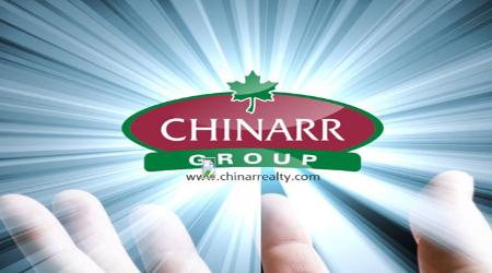 CHINAR FORTUNE CITY में चोरी, सुरक्षा दावा खोखला