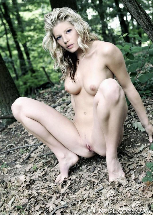 Vikings Nude Katheryn Winnick Celebrities Nude - Office ...