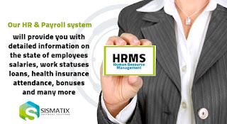 مميزات برنامج ادارة الموارد البشرية HR.jpg