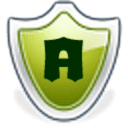 Amiti Antivirus 2017