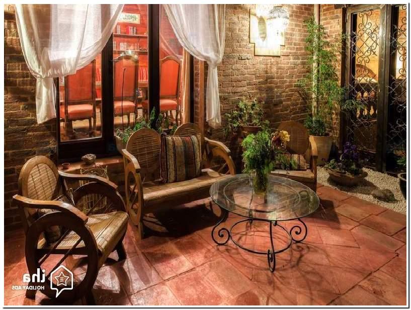 Outdoor Patio Wind Blockers Fleece Furniture Best
