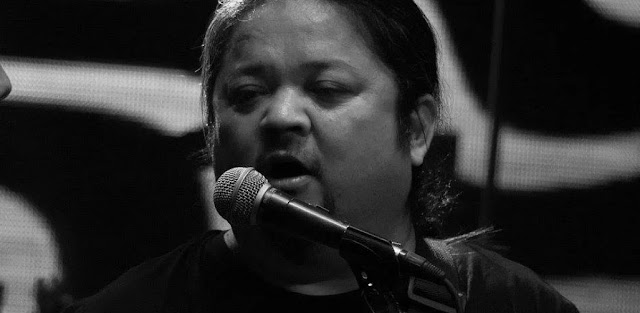 Tribute to Parikrama lead guitarist Sonam Sherpa