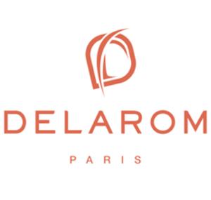 Delarom Skincare Coupon Code, DelaromSkincare.co.uk Promo Code
