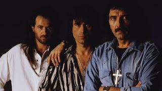 Black-Sabbath-1987