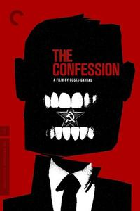 Watch The Confession Online Free in HD