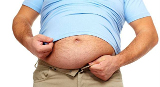 Cheap and Easy way to Reduce Stomach Fat