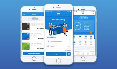 5 Keunggulan Aplikasi BRImo Versi Terbaru yang Wajib Diketahui Nasabah BRI