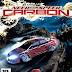 تحميل لعبة السباق والسرعة نيد فور سبيد كاربون Need for Speed Carbon مجانا و برابط مباشرة