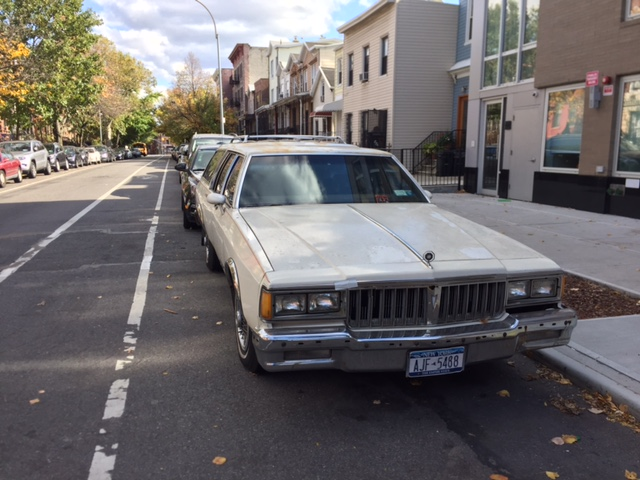 Nyc Hoopties Whips Rides Buckets Junkers And Clunkers By