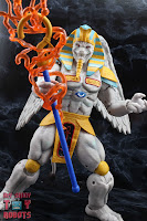 Power Rangers Lightning Collection King Sphinx 28
